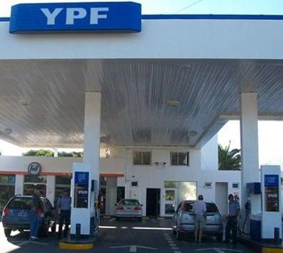 estacion_de_servicio_ypf