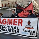 stegbaner_agmer_cdia-2