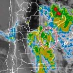 tormenta_pronostico_entre_rios