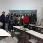Comisión-Escuela-Nº3