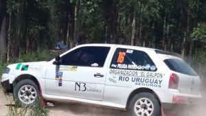 rally-la-criolla