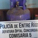 garrafa villa zorraquin