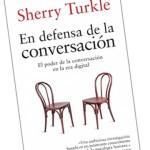 conversacion en la era digital