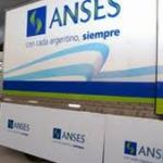 camion anses