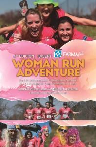 maraton mujer