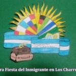 1ra-Fiesta-del-Inmigrante