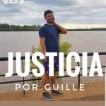 guille justicia