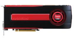 Small Of Amd Radeon 530