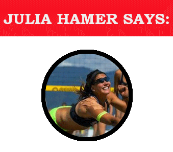 julia-hamer-says-339x297