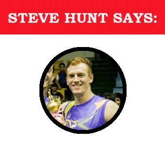 steve-hunt-says=339x297