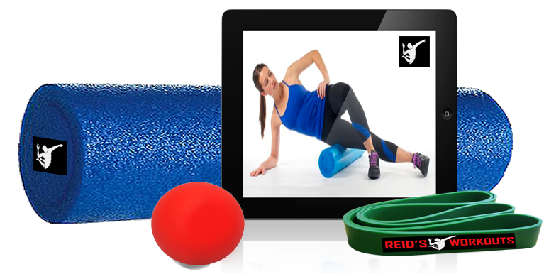 volleyball-stretches-recovery-rotuine-reids-workouts-b-767x386