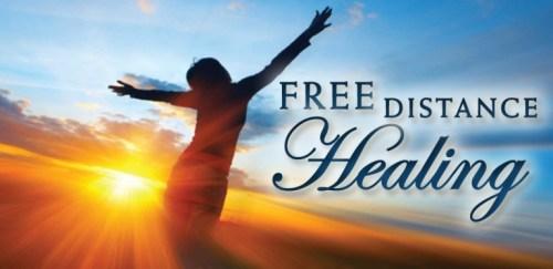 free-distance-healing