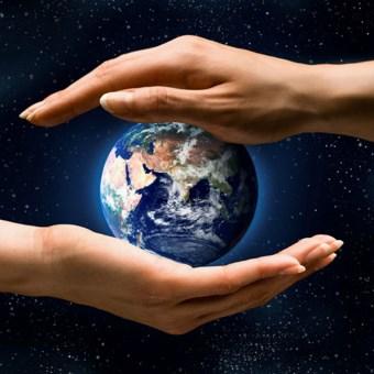 distance-reiki-healing-globe