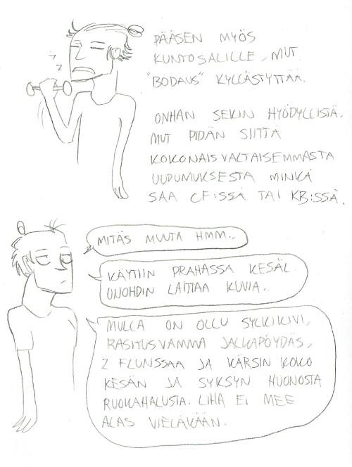 vuosikatsaus_05