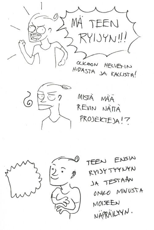 touko210