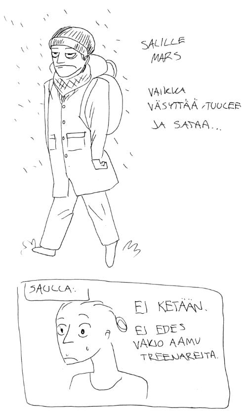 marras01