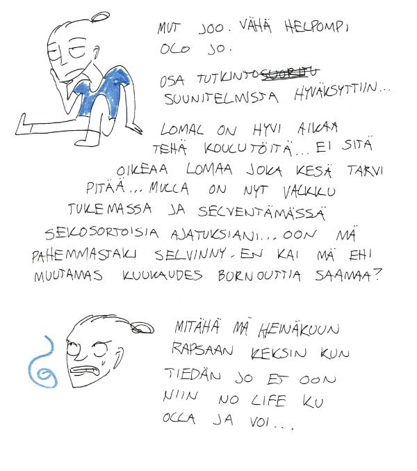 kesäkuu17_0005