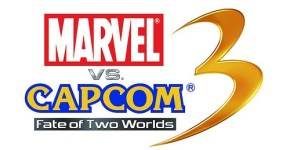 marvel-vs-capcom-3-logo