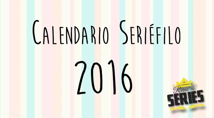 calendario-seriéfilo