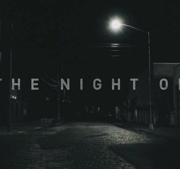 the-night-of-hbo-live