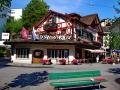 Luzern - Schweizerhaus