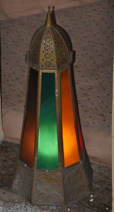 Lampe5_Marokko