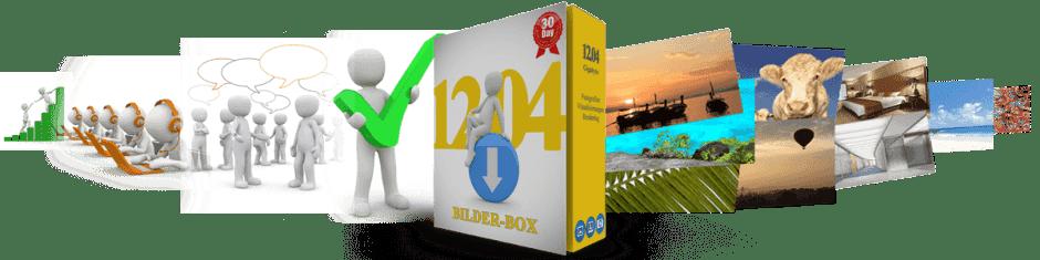 banner-bilderbox