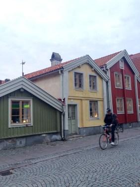 Kalmar generelt, inkl Johannas Choklad, Kostmuseet, Parm Hermina, domkirken-15