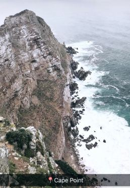 Wester Cape