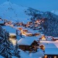 bettmeralp1