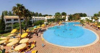 2907- portugal-algarve-cabanas-golden-club-zwembad_2_s_jpg