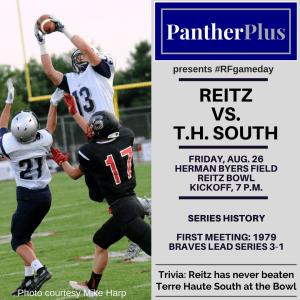 2016-02 PP- Terre Haute South at Reitz