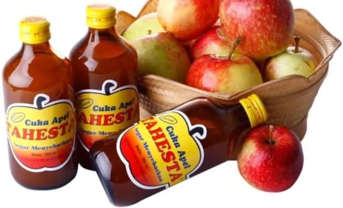 cuka-apel-tahesta