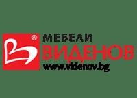 Реклама Мебели Виденов