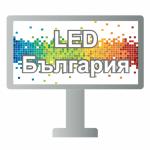 икони_България_лед_екрани