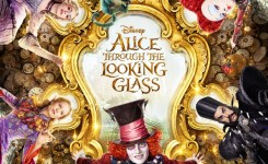 alice-through-the-looking-glass-new-poster-1-691x1024
