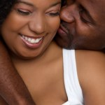 33 Signs That He Likes You (He is Not Aware of Number 20)