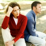 How To Get a Man to Commit: 4 Dos & 4 Don'ts