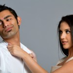 Question That Will Drive You Crazy: Why Doesn't He Like Me?