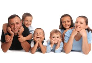 step-families-615x425