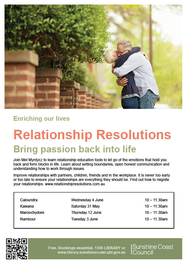 relationship_resolutions_poster_REGIONAL_may-june14