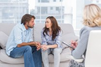 counselling or coaching