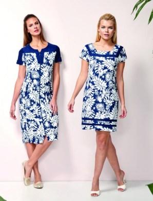 45932 Халат женский 10000 тенге 45933 Платье женское 25000 - 30% = 17500 тенге