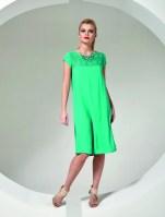 45951 Платье женское 20000 - 30% = 14000 тенге