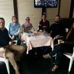 """Odbor za međureligijsku suradnju Livno: """"Radujemo se novim aktivnostima"""""""