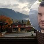 Mladi Hrvat u Norveškoj: Ovdje nema šanse da radiš i ne budeš plaćen, za Božić stiže poklon od države