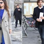 Satima u sudnici: Severina i Milan galamili su i optuživali se