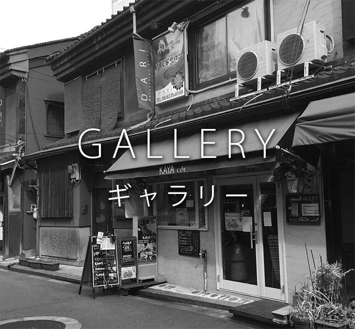 DARI_GALLERY_mono