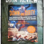 Book Review: Down and Dirty by Matt B. Davis