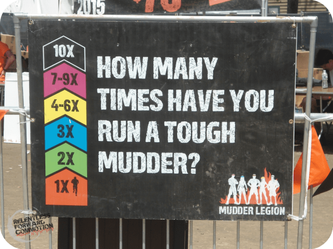 Tough-Mudder-Legionnaire-